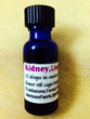 Kidney/Liver (HiVibration) Half-Oz