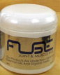 FUSE JOINT & MUSCLE RUB