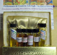Creativity & Performance Anxiety Essential Oil Gift Pack