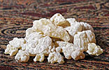 Frankincense CO2 Select (Somalia)