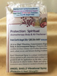 Spiritual Protection Body & Air Freshener Gift