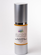 *Anti-Wrinkle Serum by Aurora 1 oz