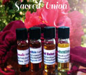 Sacred Union Giftpack